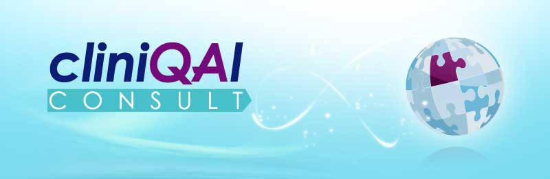 CliniQAl Consult - About